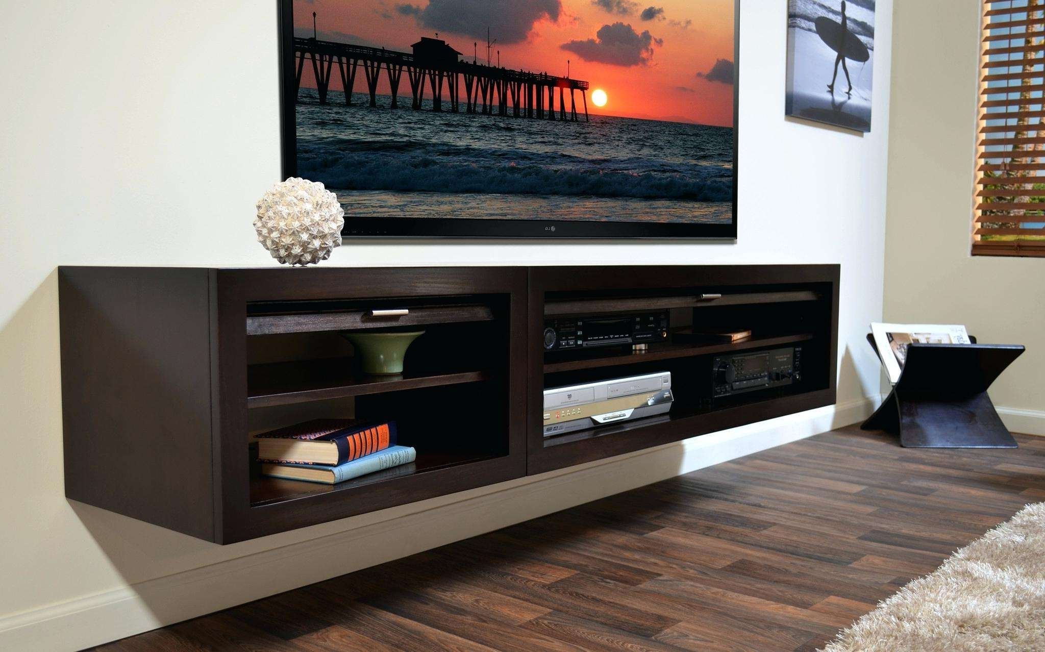 Modern Tv Stands. Tv Stand (View 19 of 20)
