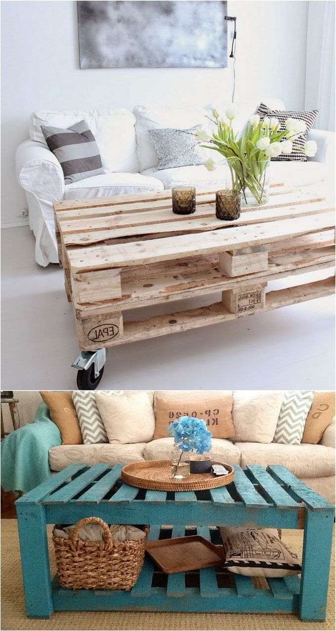 Most Current Boho Coffee Tables Pertaining To Coffee Table : Boho Coffee Table Modern Tablemodern Formidable (View 18 of 20)