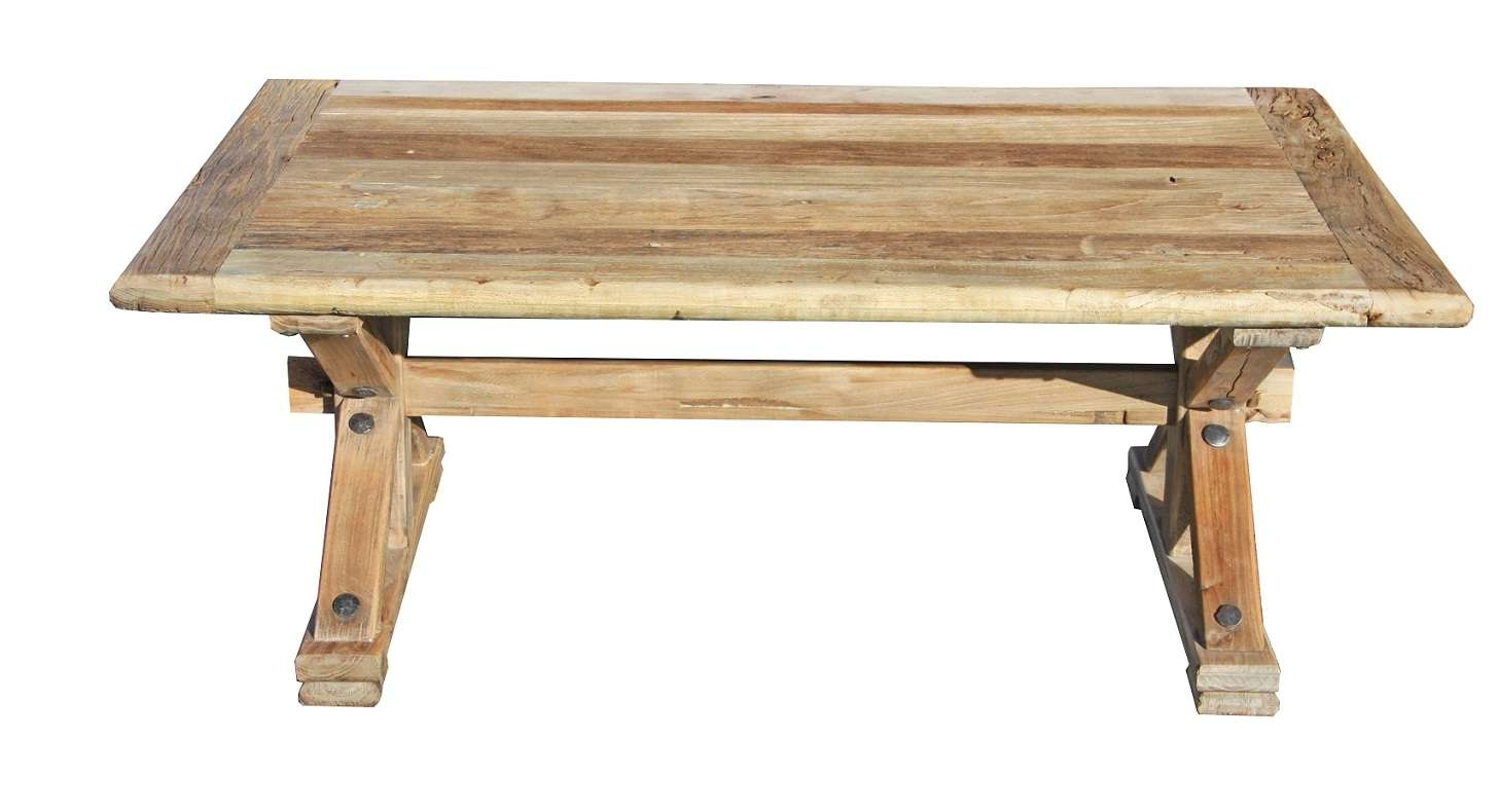 Most Current Bordeaux Coffee Tables Pertaining To Coffee Table (View 5 of 20)