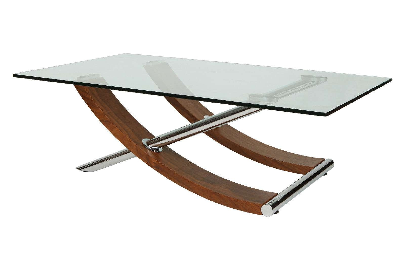 Most Current Chrome Leg Coffee Tables Intended For Coffee Table Legs (View 18 of 20)
