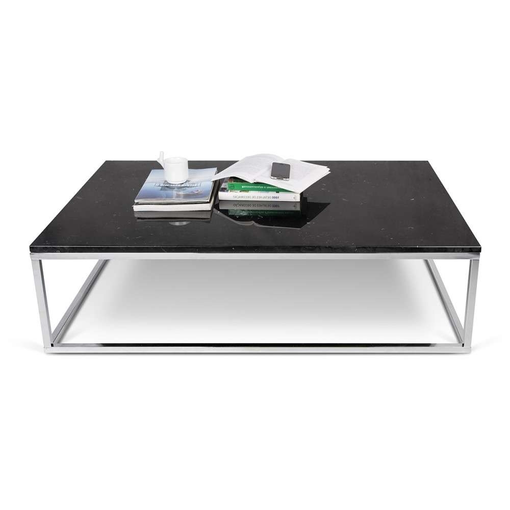 Most Current Coffee Tables With Chrome Legs Regarding Prairie Coffee Table (View 12 of 20)