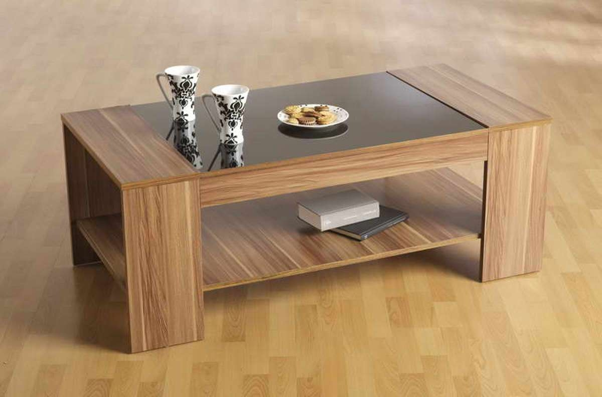 Most Current Cool Coffee Tables For Coffee Table, Cool Coffee Tables Pottery Barn Coffee Tables For (View 12 of 20)