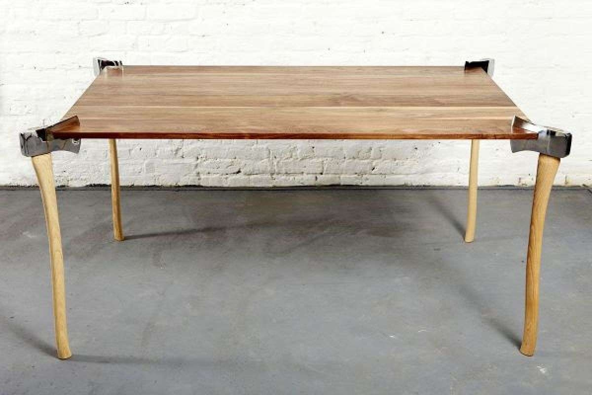 Most Current Cool Coffee Tables Regarding 9 Cool Coffee Tables To Make Your Living Room Livable – Homes And Hues (View 4 of 20)
