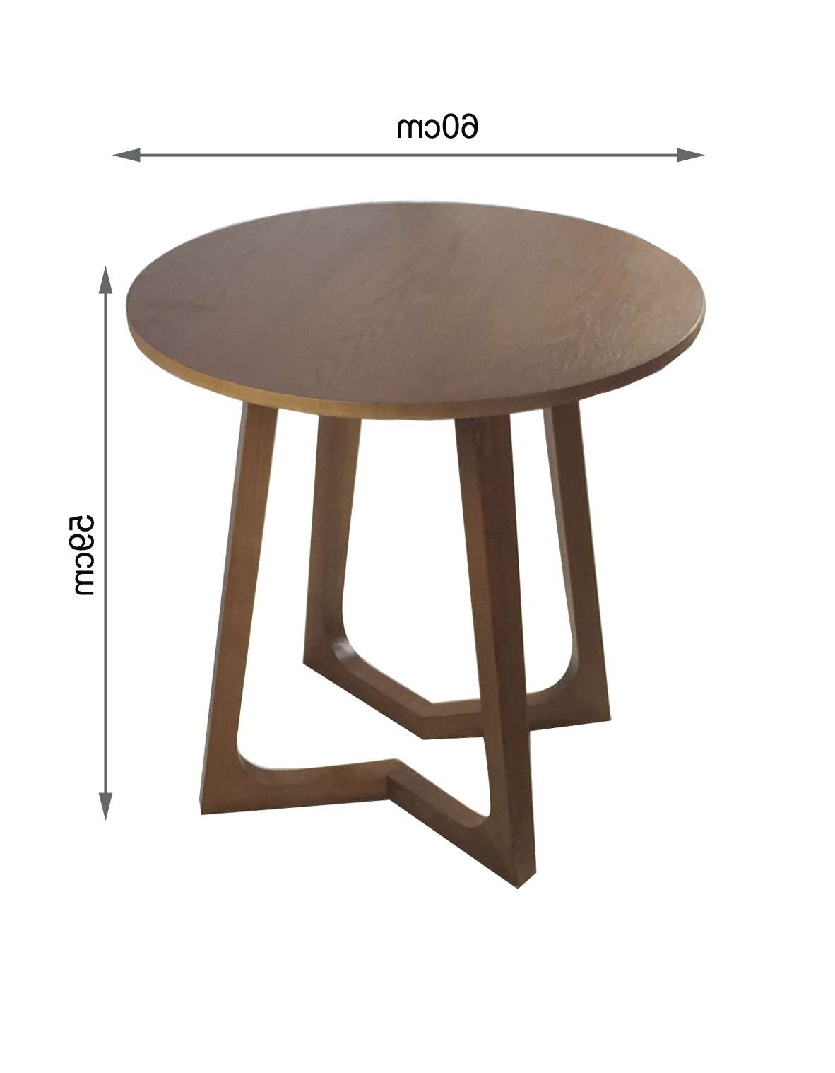 Most Current Corner Coffee Tables With Solid Wood Coffee Table Sofa Side A Few Corner Simple Mini Small (View 14 of 20)