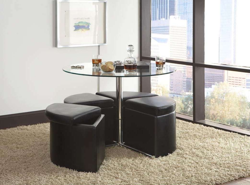 Most Current Cosmo Coffee Tables Within Standard Furniture Cosmos Coffee Table With Ottoman & Reviews (View 7 of 20)