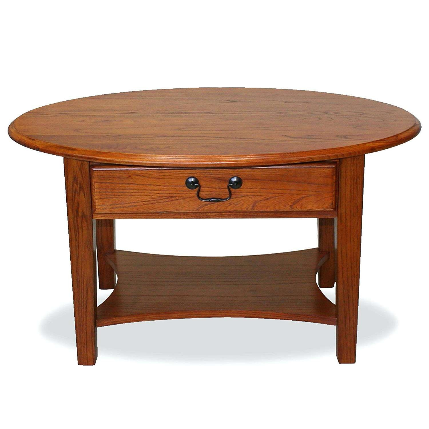 Most Current Dark Wood Square Coffee Tables Intended For Coffee Tables : Black Coffee Table With Storage Uk Lift Top Ikea (View 5 of 20)