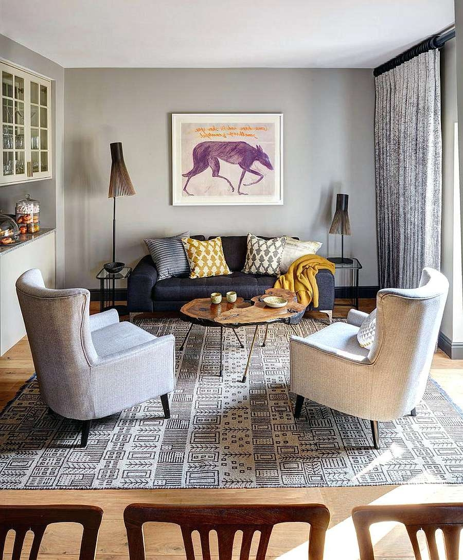Most Current Ethnic Coffee Tables Throughout Articles With Round Ethnic Coffee Tables Tag: Ethnic Coffee Table (View 16 of 20)