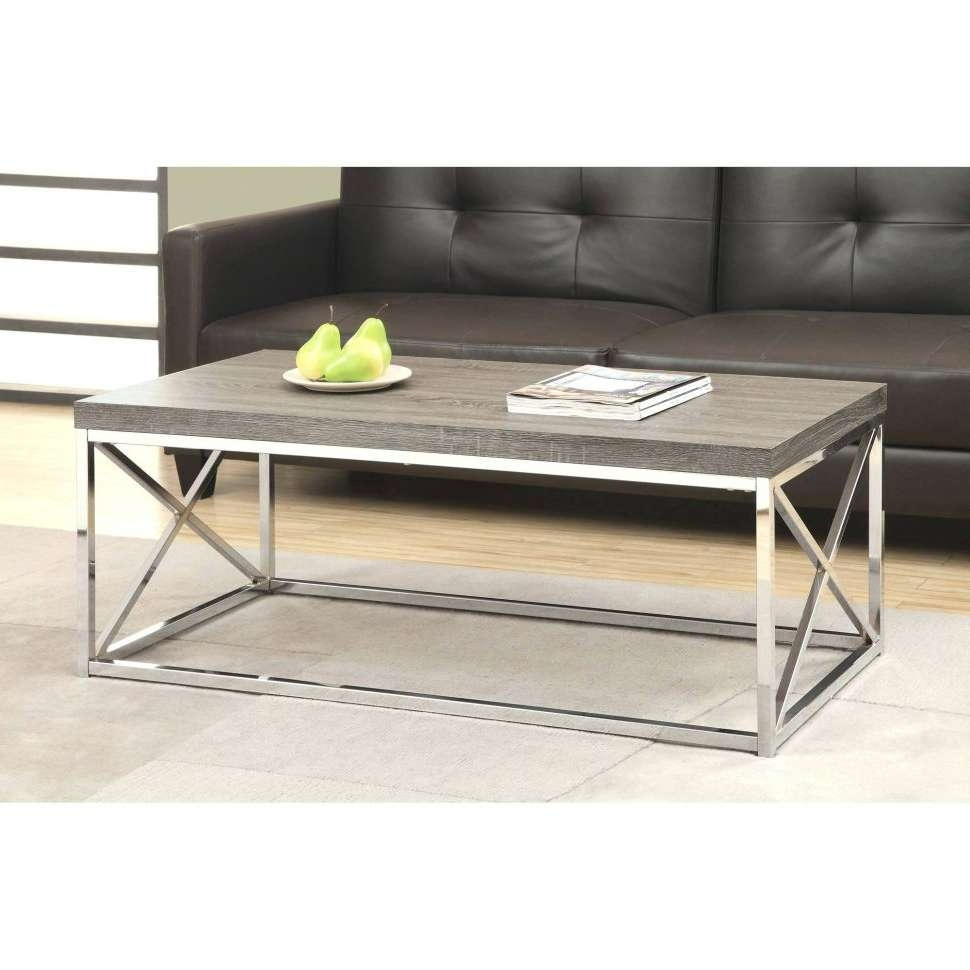 Most Current Glass And Black Metal Coffee Table Throughout Coffee Tables : Wood Iron Coffee Table Wooden Designs Small Rustic (View 17 of 20)