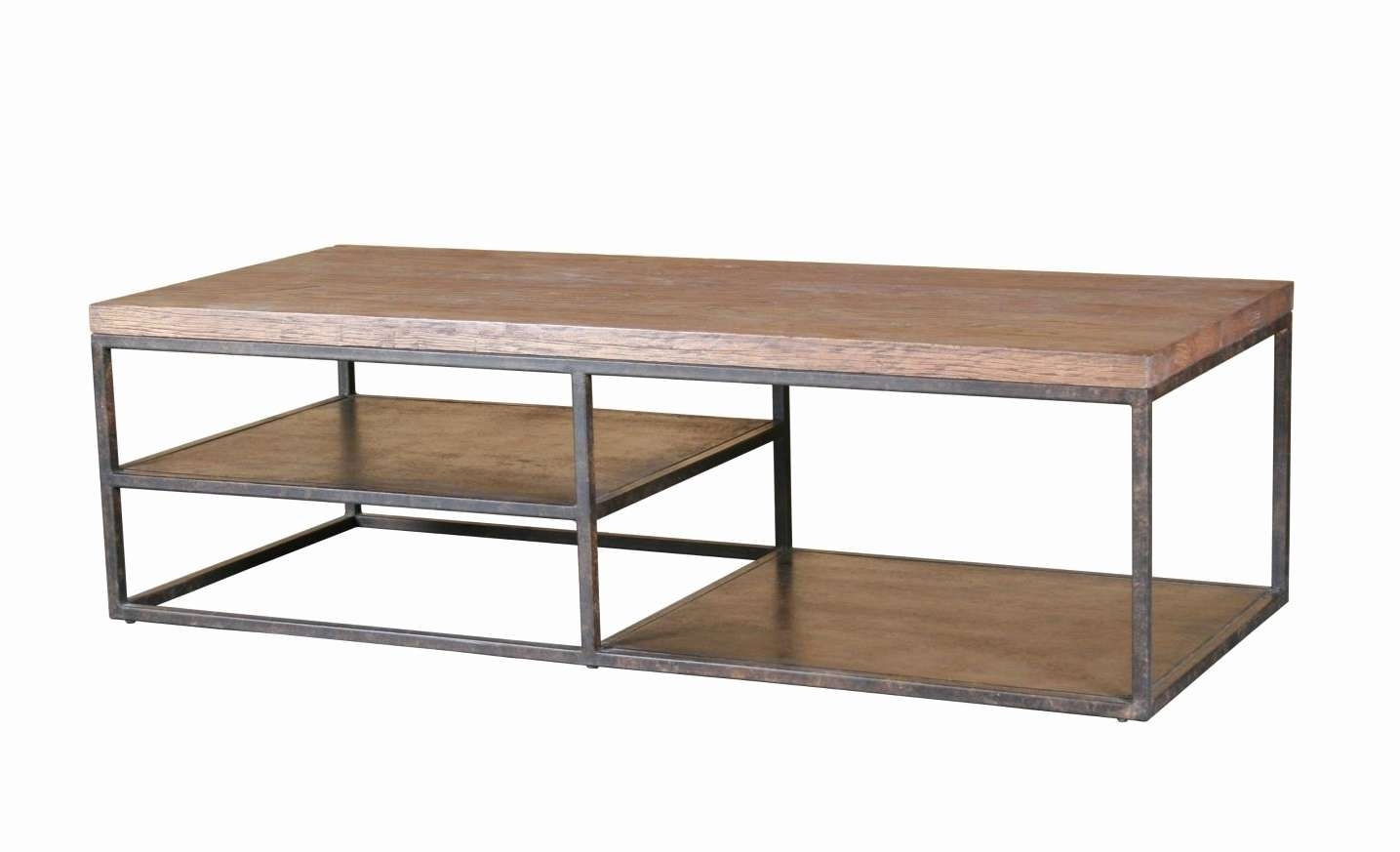 Most Current Griffin Coffee Tables Regarding Wrought Iron Coffee Table Legs New Coffee Tables Phenomenal (View 16 of 20)