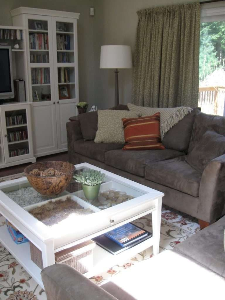 Most Current High Coffee Tables With Regard To Coffe Table : Tables Cheap Designer Coffee Tables Cheap Coffee (View 9 of 20)