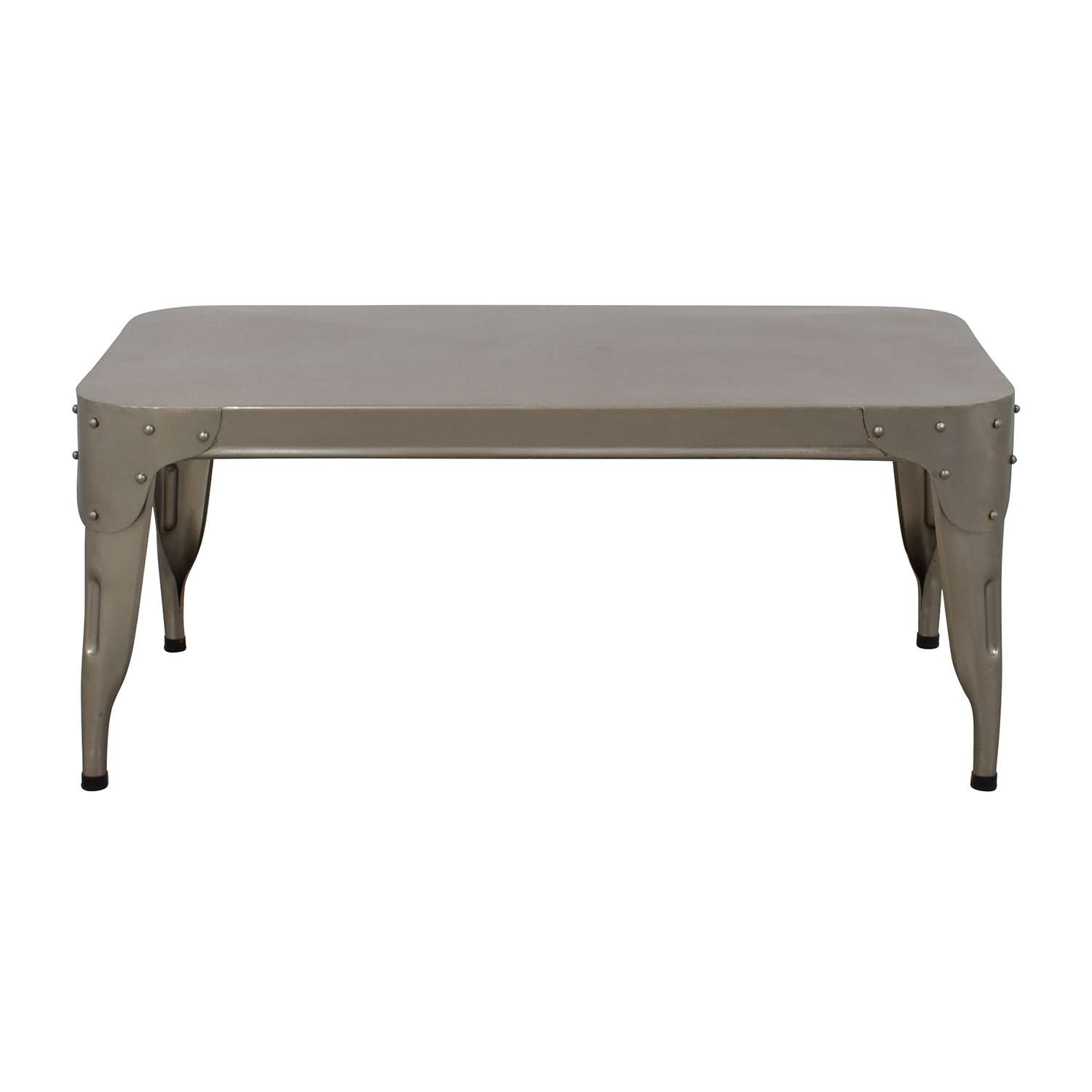 [%most Current Joss And Main Coffee Tables Intended For 90% Off – Joss & Main Joss & Main Holyoke Bunching Coffee Table|90% Off – Joss & Main Joss & Main Holyoke Bunching Coffee Table In Well Known Joss And Main Coffee Tables%] (View 19 of 20)