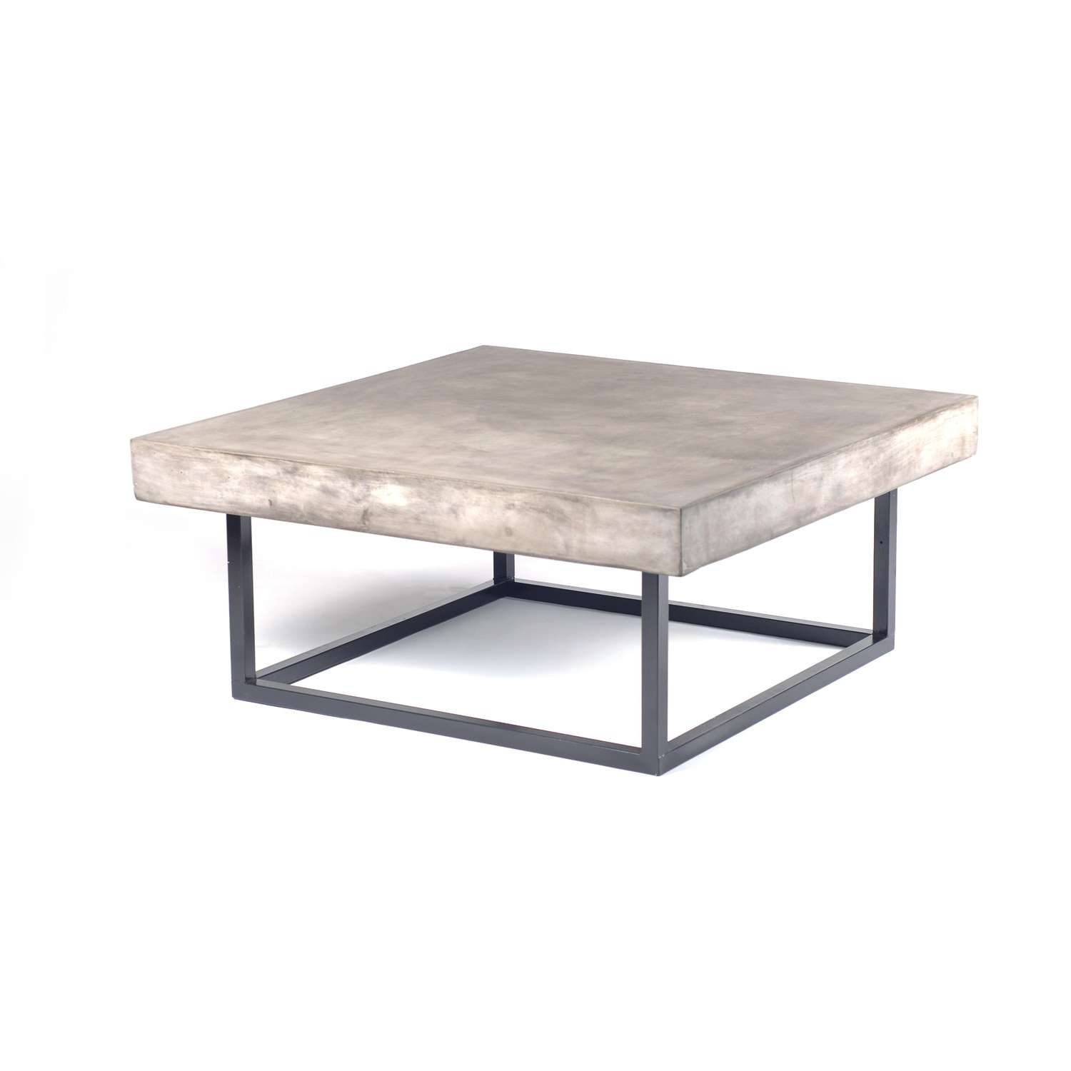 Most Current Large Square Coffee Tables Pertaining To Coffee Table : Cheap Square Coffee Tables Solid Oak Coffee Table (View 20 of 20)