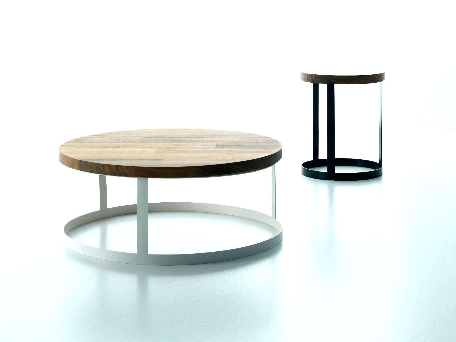 Most Current Low Glass Coffee Tables Intended For Coffee Tables : Low Profile Coffee Table Living Room Ideas Trend (View 13 of 20)