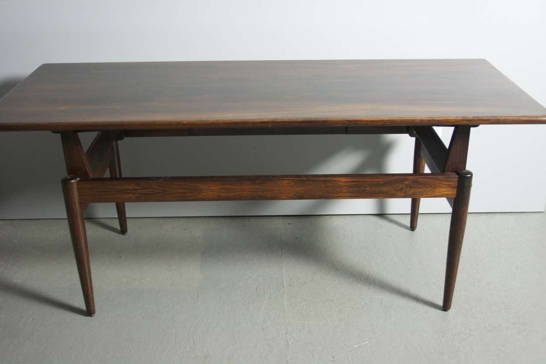 Most Current Low Height Coffee Tables Pertaining To Coffee Table, Low Coffee Table Height Low Height One Legged Coffee (View 16 of 20)