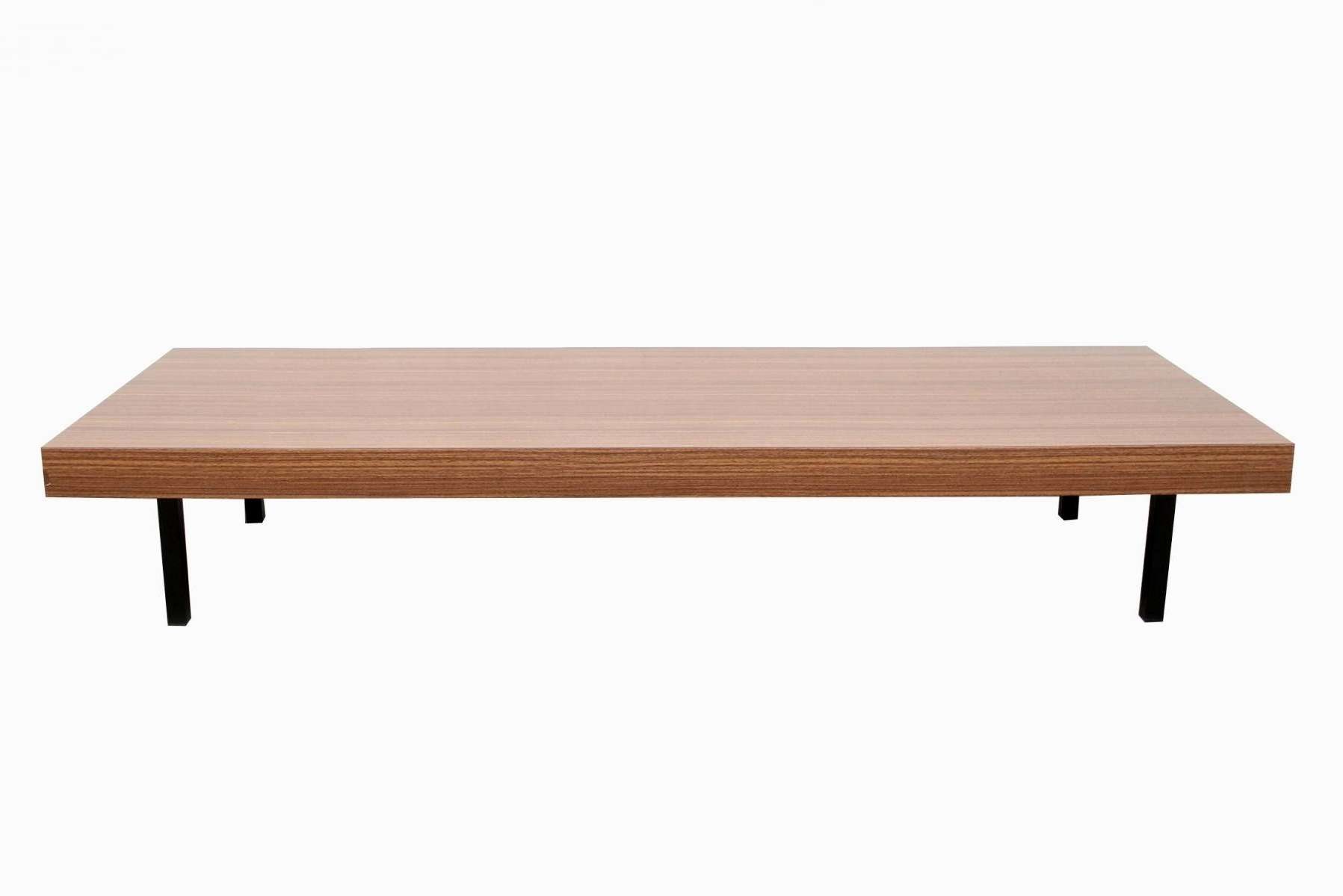Most Current Low Japanese Style Coffee Tables Regarding 55 New Japanese Coffee Table – Home Furniture Ideas – Home (Gallery 5 of 20)