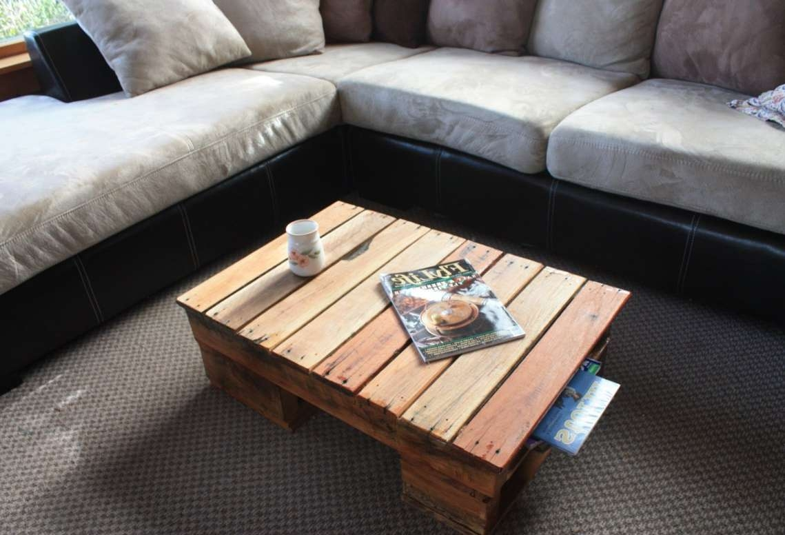Most Current Low Level Coffee Tables Inside Table : Teak Furniture Wonderful Low Coffee Tables With Drawers (View 15 of 20)