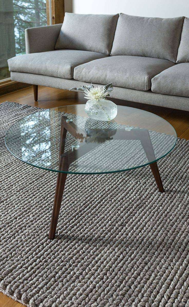 Most Current Mercury Glass Coffee Tables For Coffee Table : Mercury Glass Coffee Tables Tremendous Mercury (View 10 of 20)