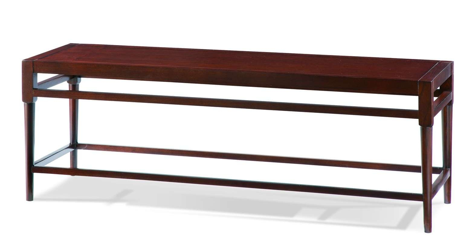 Most Current Narrow Coffee Tables With Regard To Inspiration Long Narrow Coffee Tables Also Home Decoration Ideas (View 15 of 20)