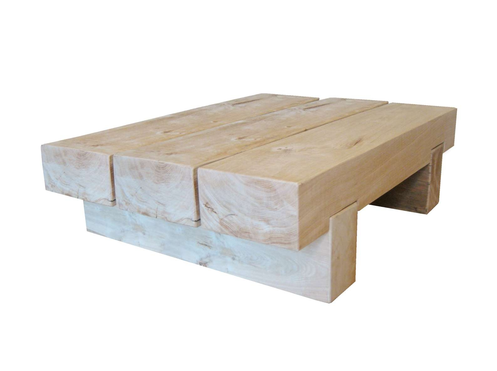 Most Current Oak Sleeper Coffee Tables For Coffee Table (View 10 of 20)