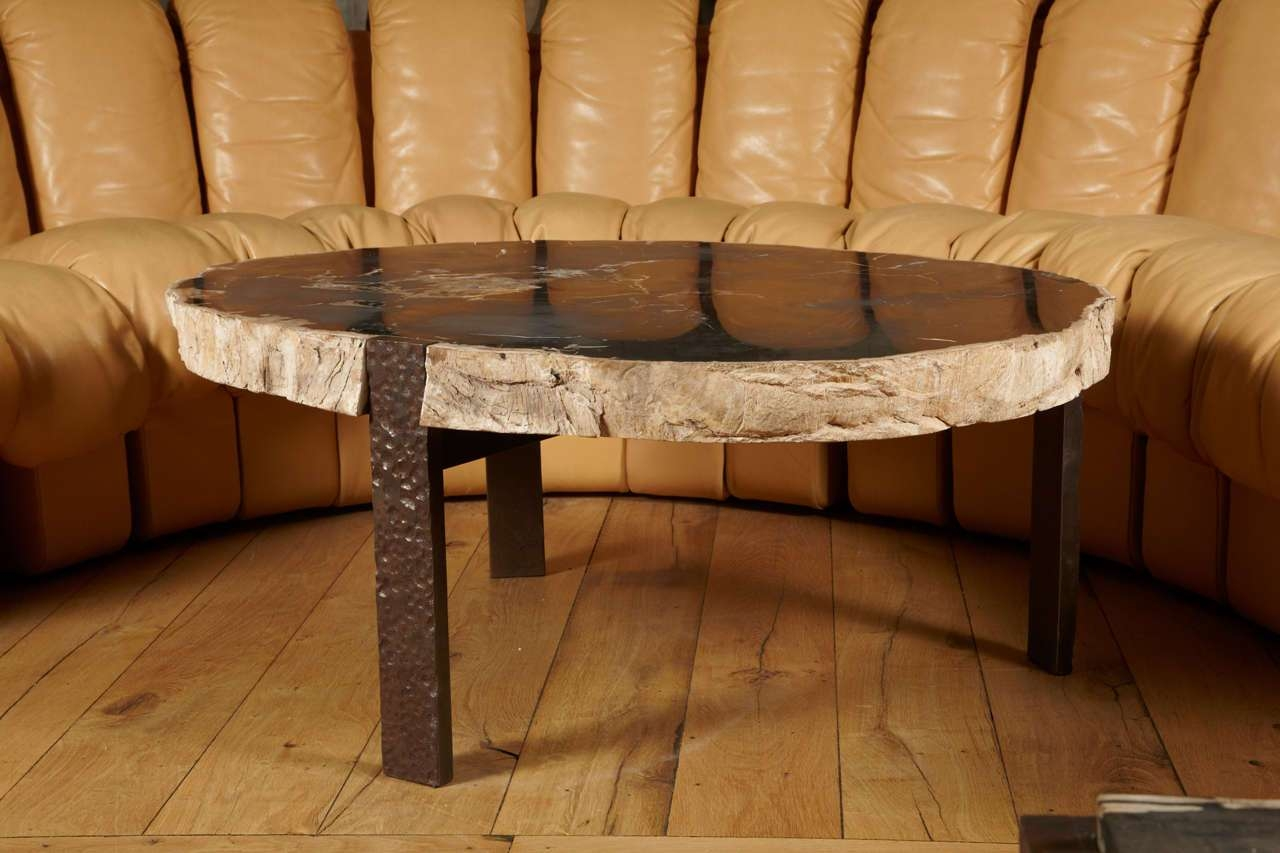 Most Current Unusual Wooden Coffee Tables Regarding Unusual Wood Narrow Glass Coffee Tables Tags : 99 Unbelievable (View 12 of 20)