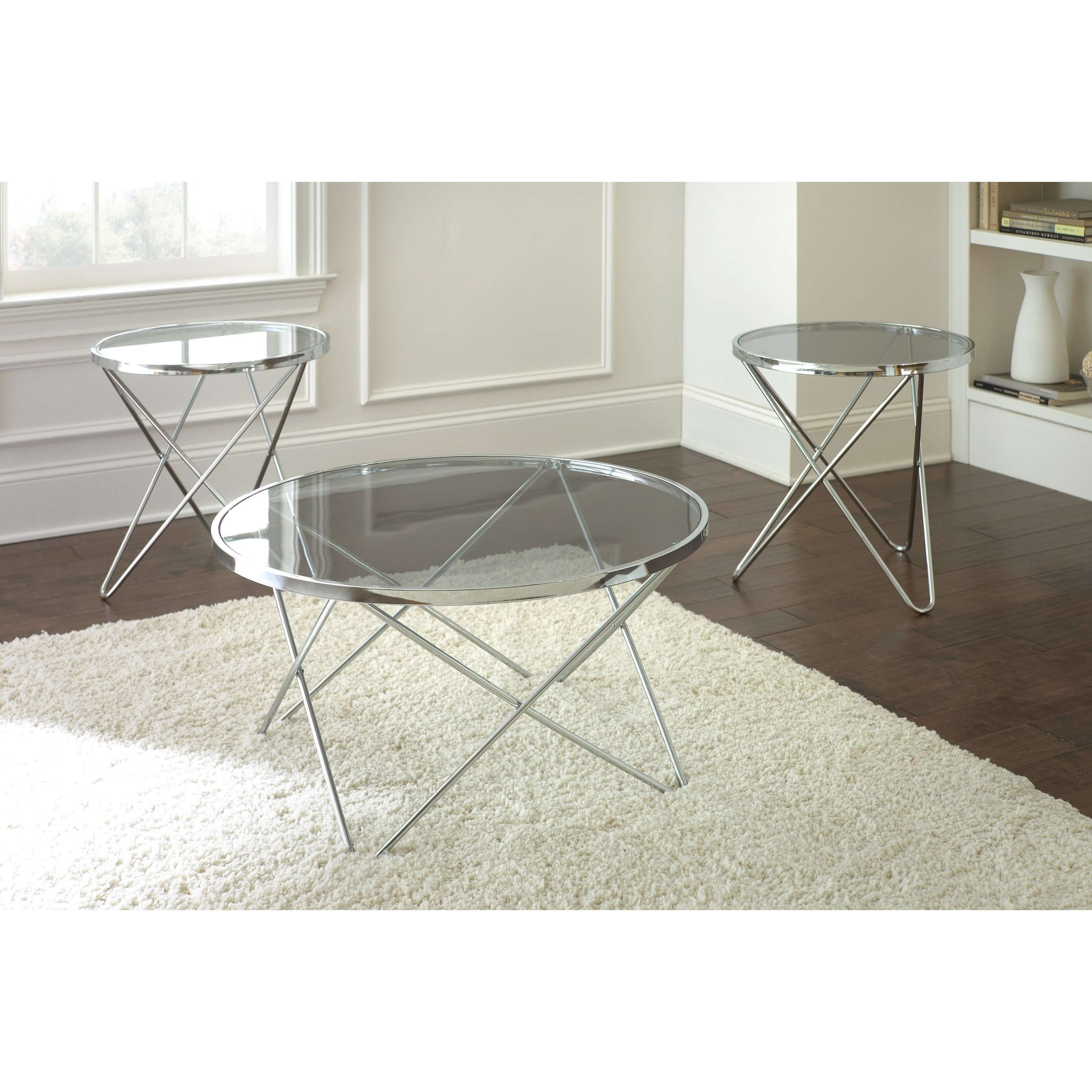 Most Current Wayfair Glass Coffee Tables Pertaining To Coffee Tables : Coffee Table Wayfair Glass In Splendid Round (View 11 of 20)