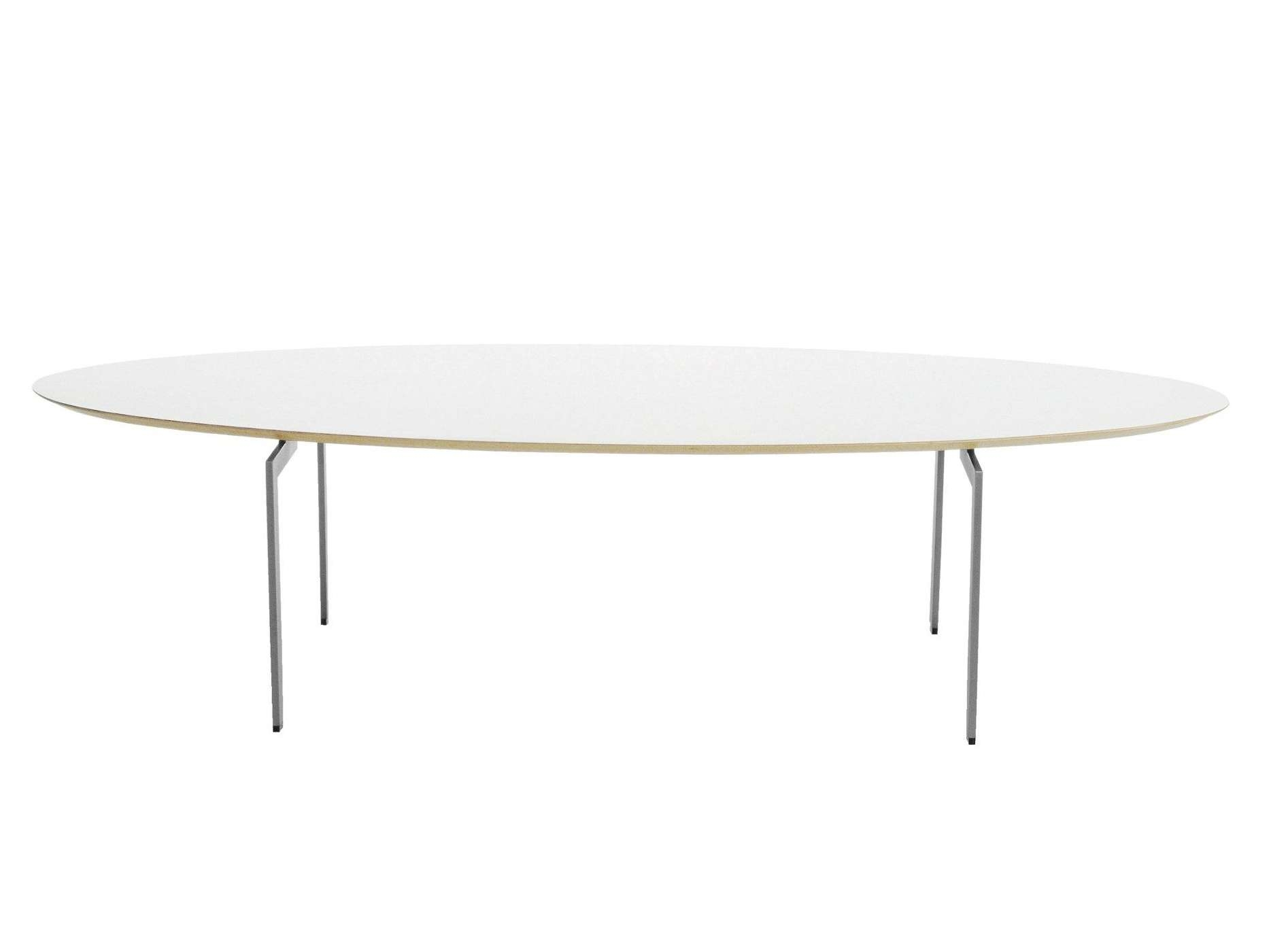Most Current White Oval Coffee Tables With Regard To Coffee Tables : Faux Marble Side Table Top Coffee Gold Rectangle (View 14 of 20)