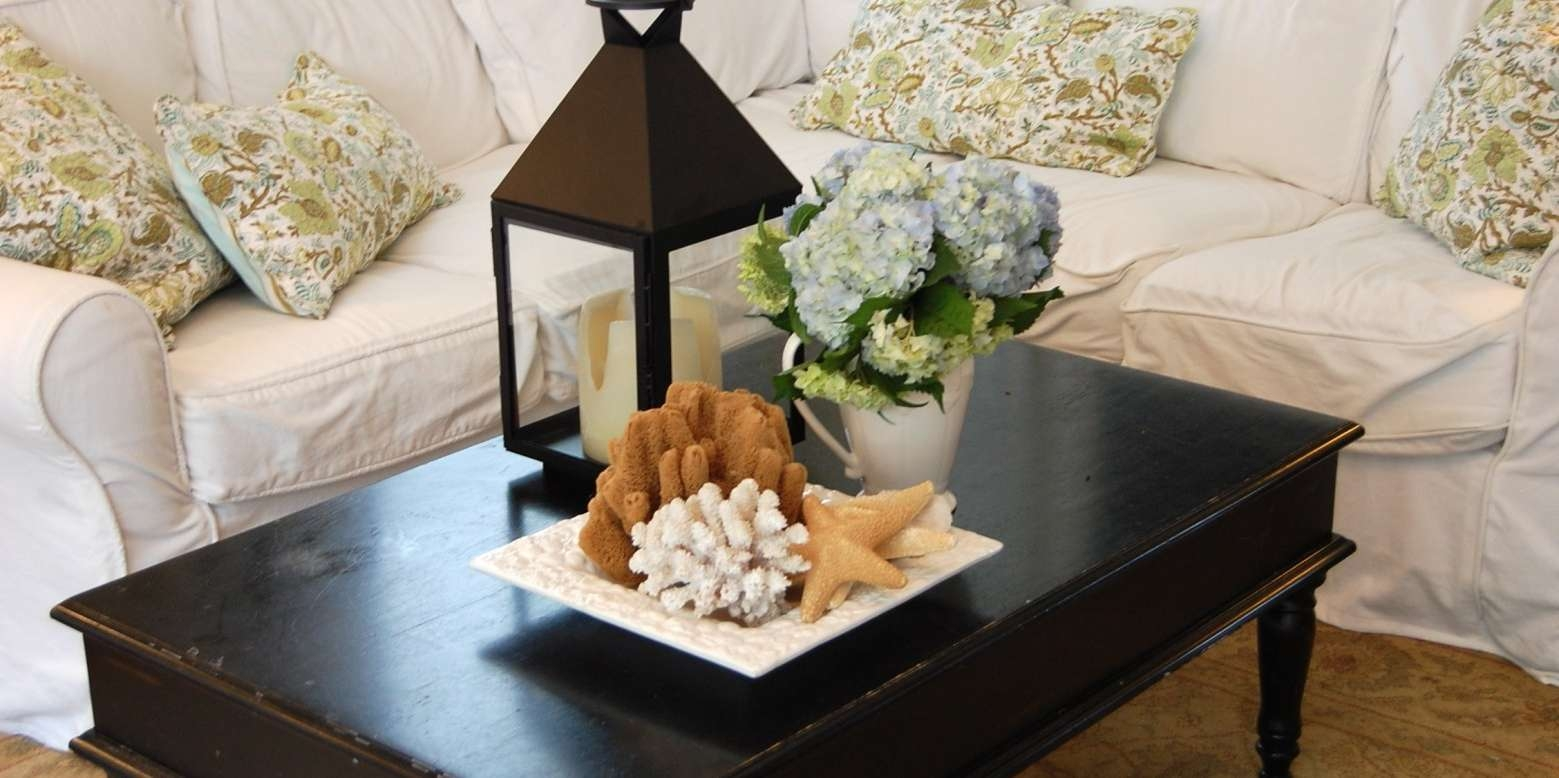 Most Popular Buddha Coffee Tables With Table : Buddha Decor Beautiful Buddha Coffee Tables Timeless Gold (View 4 of 20)