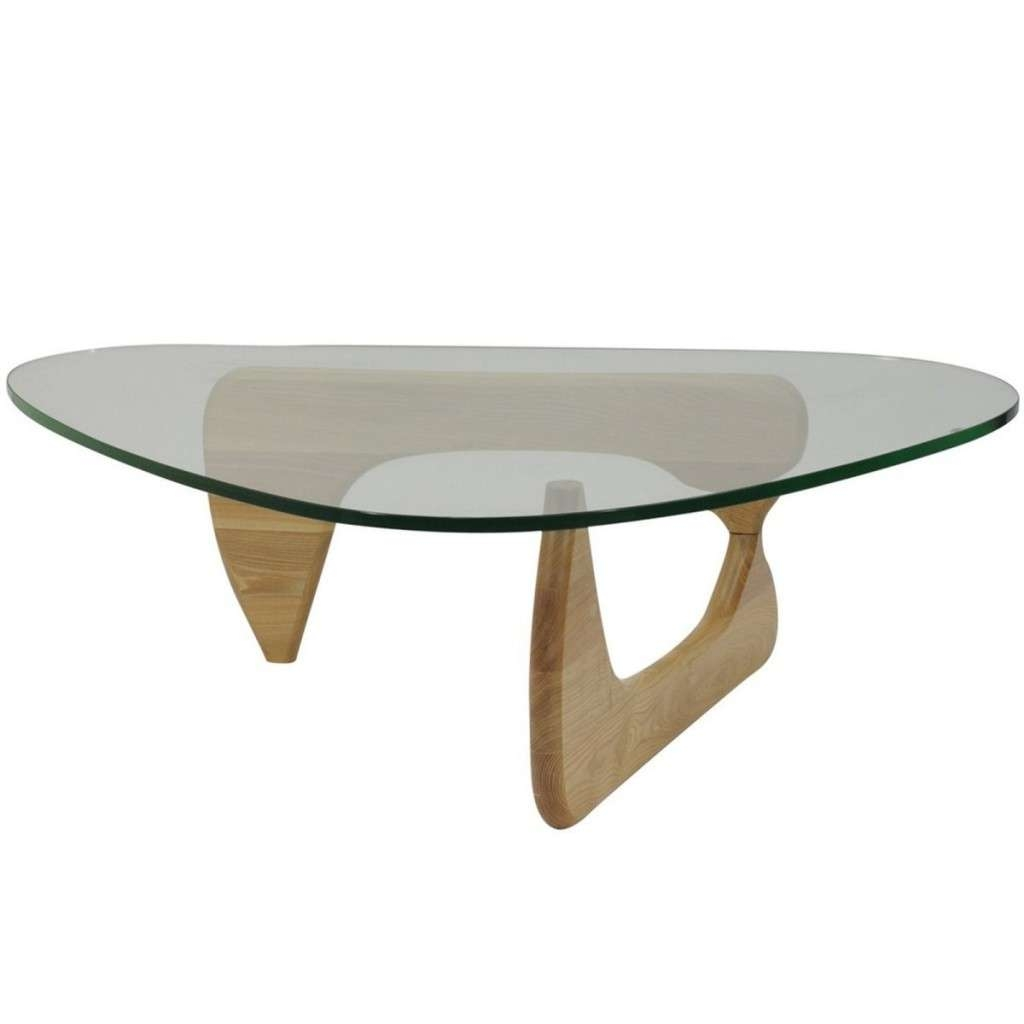 Most Popular Kids Coffee Tables In Table : Round Glass Coffee Table With Wood Base Cabin Entry Modern (View 11 of 20)