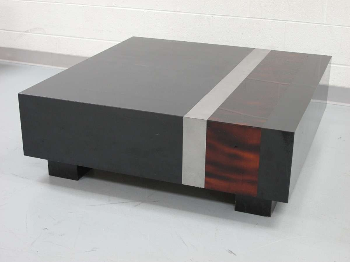 Most Popular Low Oak Coffee Tables For Coffee Table : Low Coffee Table Cheap With Simple And Modern (View 19 of 20)