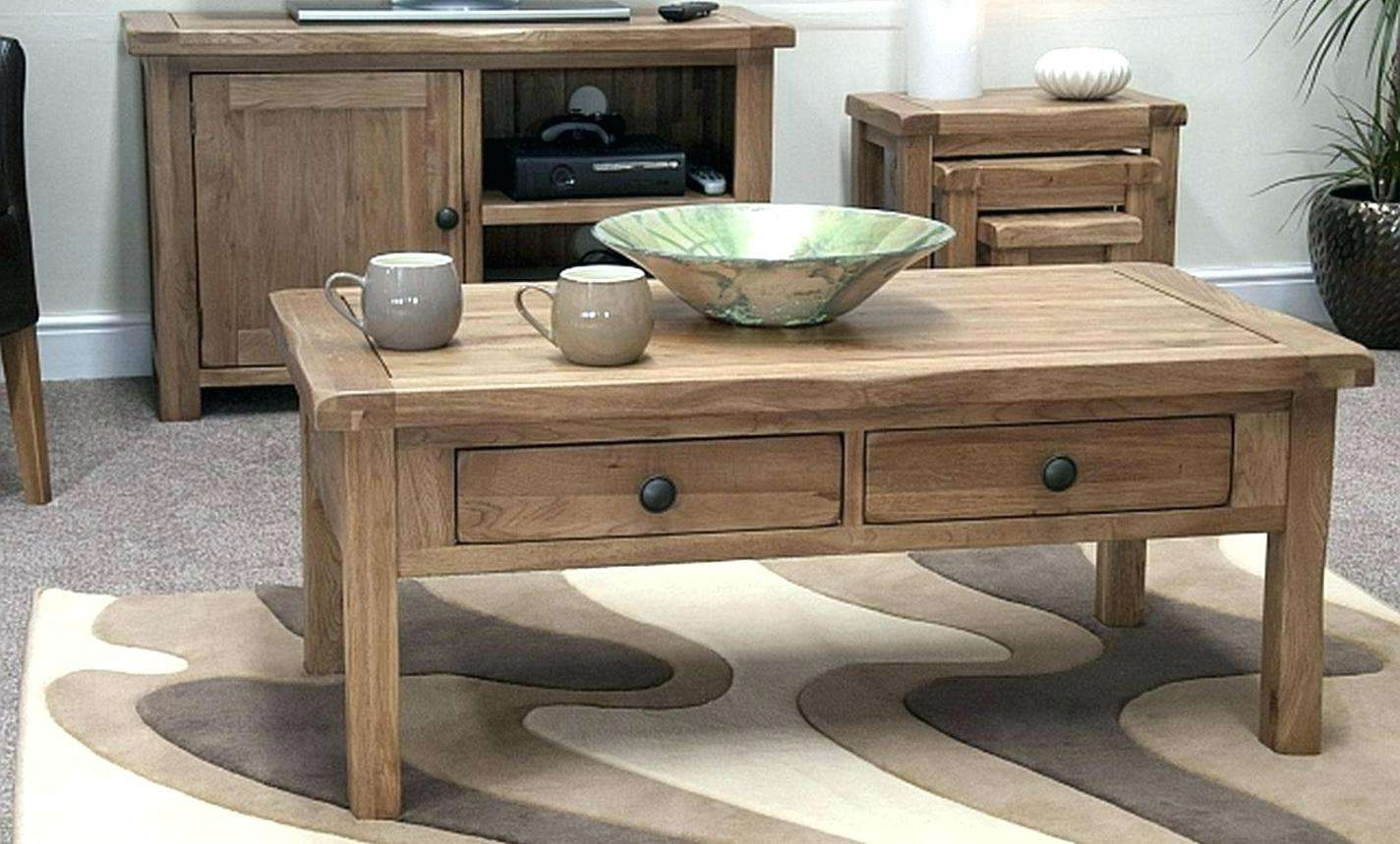 Most Popular Matching Tv Unit And Coffee Tables Throughout Coffee Tables And Tv Stands Series Stand Buy Home Furniture (View 4 of 20)