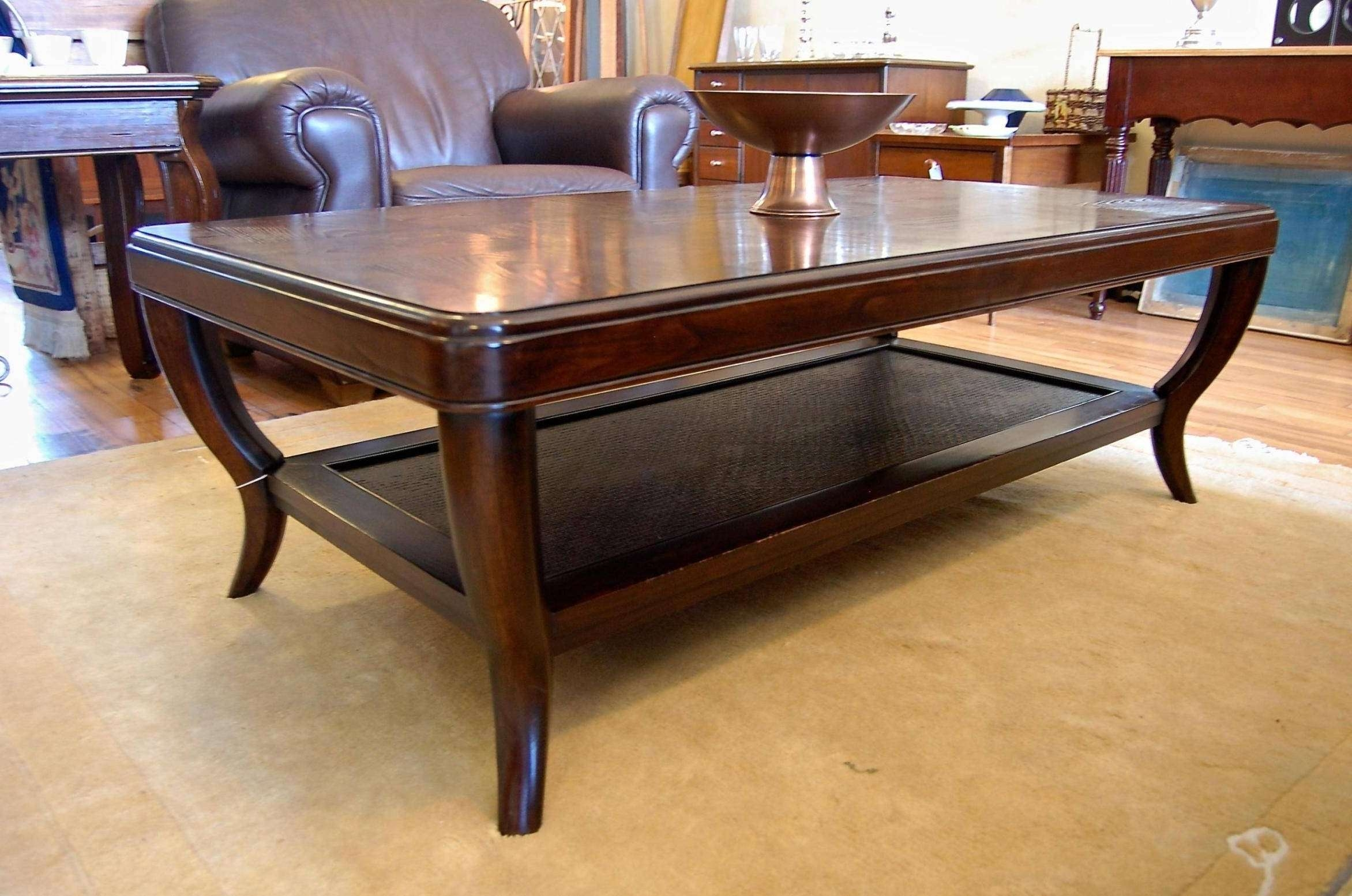 Most Popular Oversized Square Coffee Tables For Coffee Tables : Breathtaking Oversized Square Coffee Tablesver (View 13 of 20)