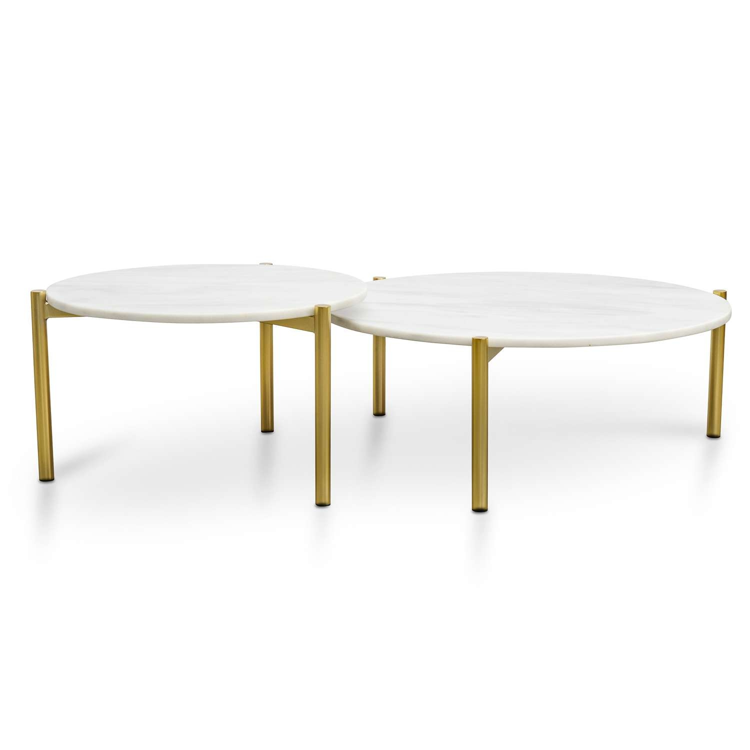 Most Popular Quality Coffee Tables Within Coffee Tables : Solid Marble Coffee Table West Elm Furniture (View 13 of 20)