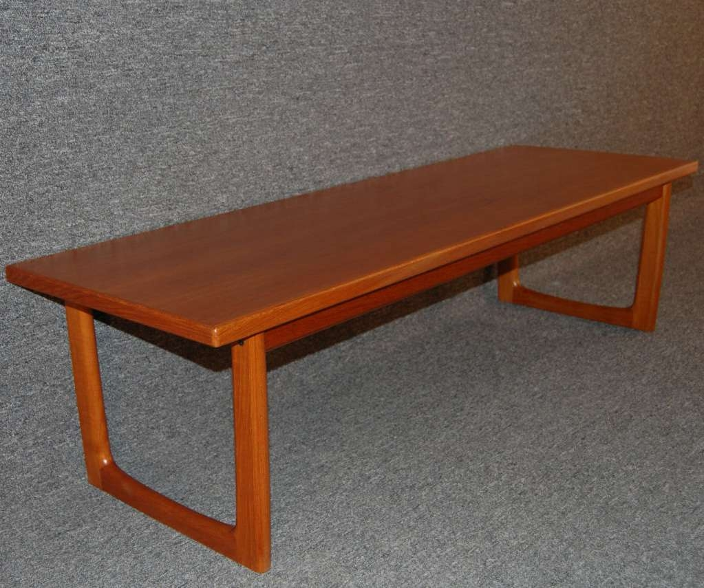 Most Popular Retro Teak Glass Coffee Tables Throughout Coffee Table, Teak Root Glass Coffee Table Reclaimed Teak Square (View 8 of 20)
