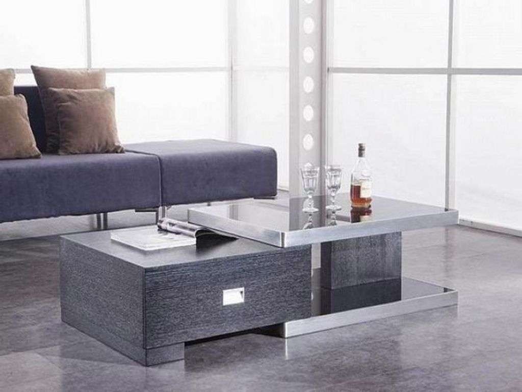 Displaying Gallery Of Tv Stand Coffee Table Sets View Of Photos - Modern tv stand and coffee table set