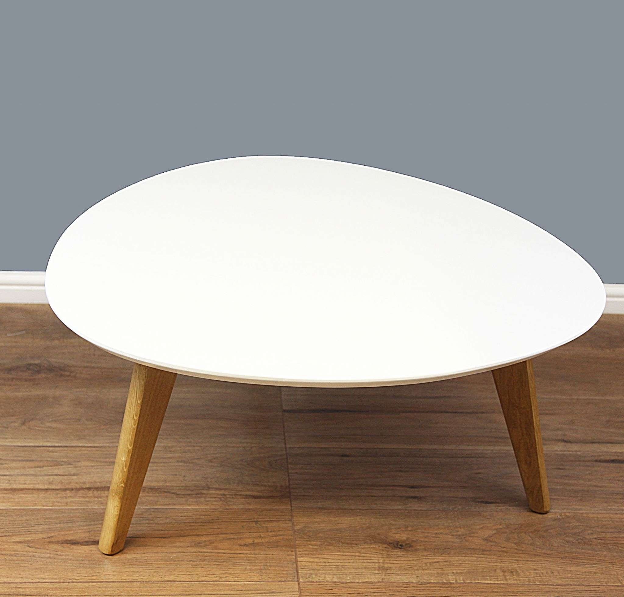 Most Popular White Circle Coffee Tables Pertaining To Coffee Tables : White Coffee Table Canada Glass Antique Round With (View 16 of 20)