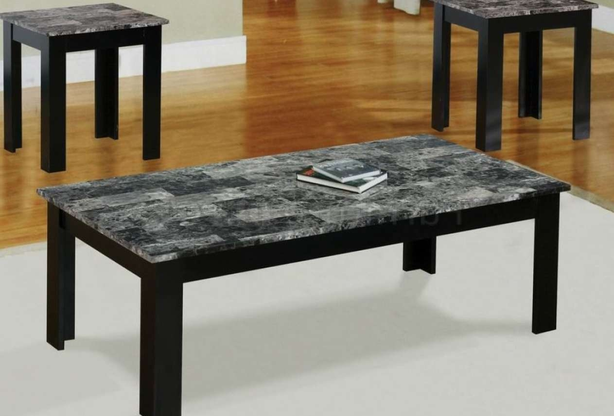 Most Recent Dark Mango Coffee Tables With Regard To Coffee Table : Mango Wood Furniture Awesome Dark Mango Coffee (View 14 of 20)