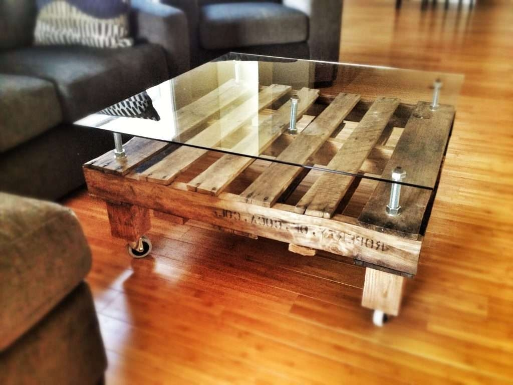 Most Recent Exclusive Coffee Tables With Regard To Coffee Table : Exclusive Coffee Table Ideas Big Lots Tables The (View 12 of 20)