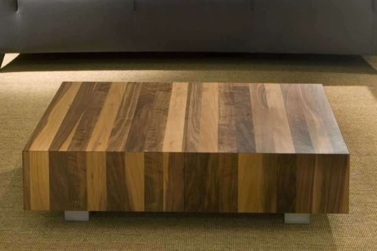 Most Recent Funky Coffee Tables Inside Funky Coffee Tables (View 2 of 20)