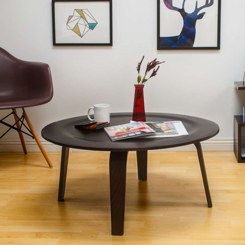 Most Recent Luna Coffee Tables Regarding Luna Coffee Table (View 5 of 20)