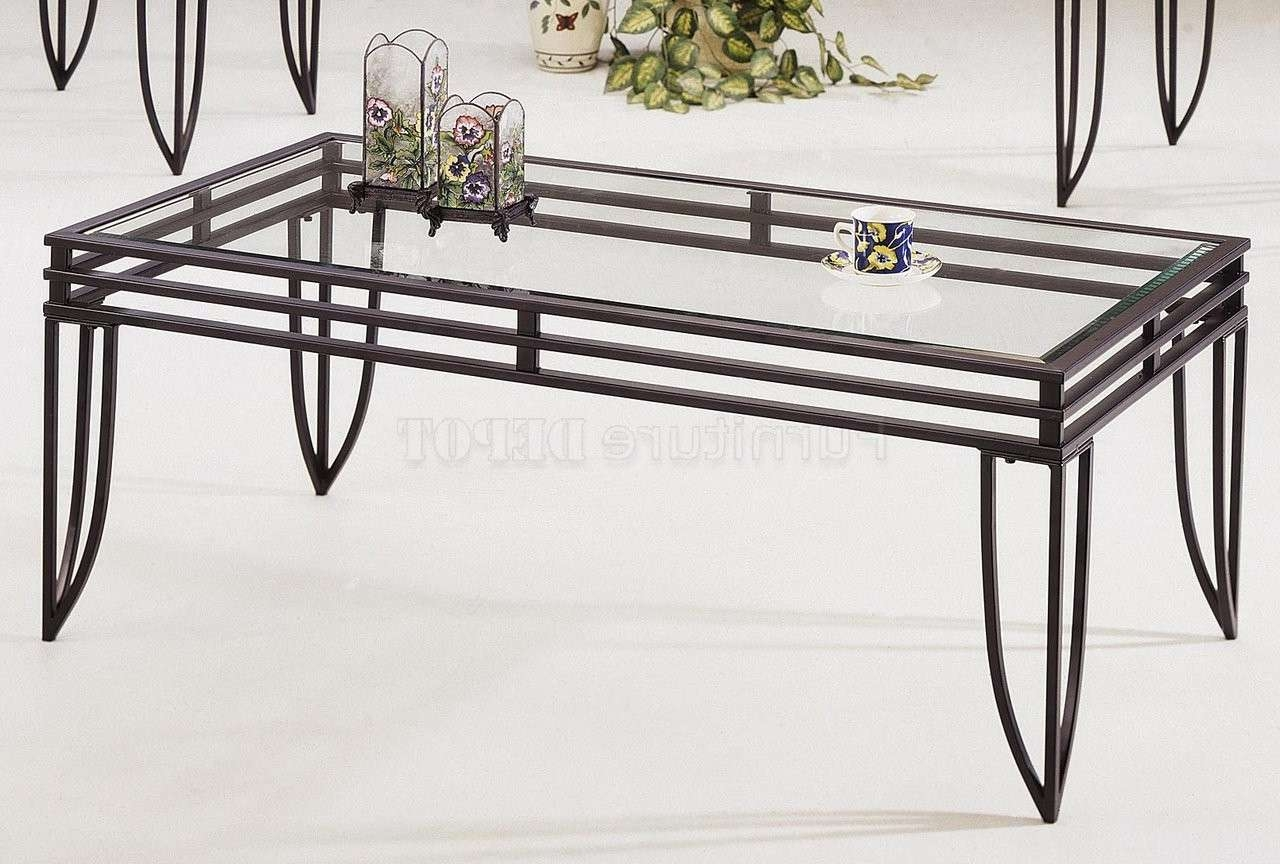 Most Recent Metal Glass Coffee Tables In Metal Glass Coffee Table Lovely Overstock Coffee Tables Tags (View 11 of 20)