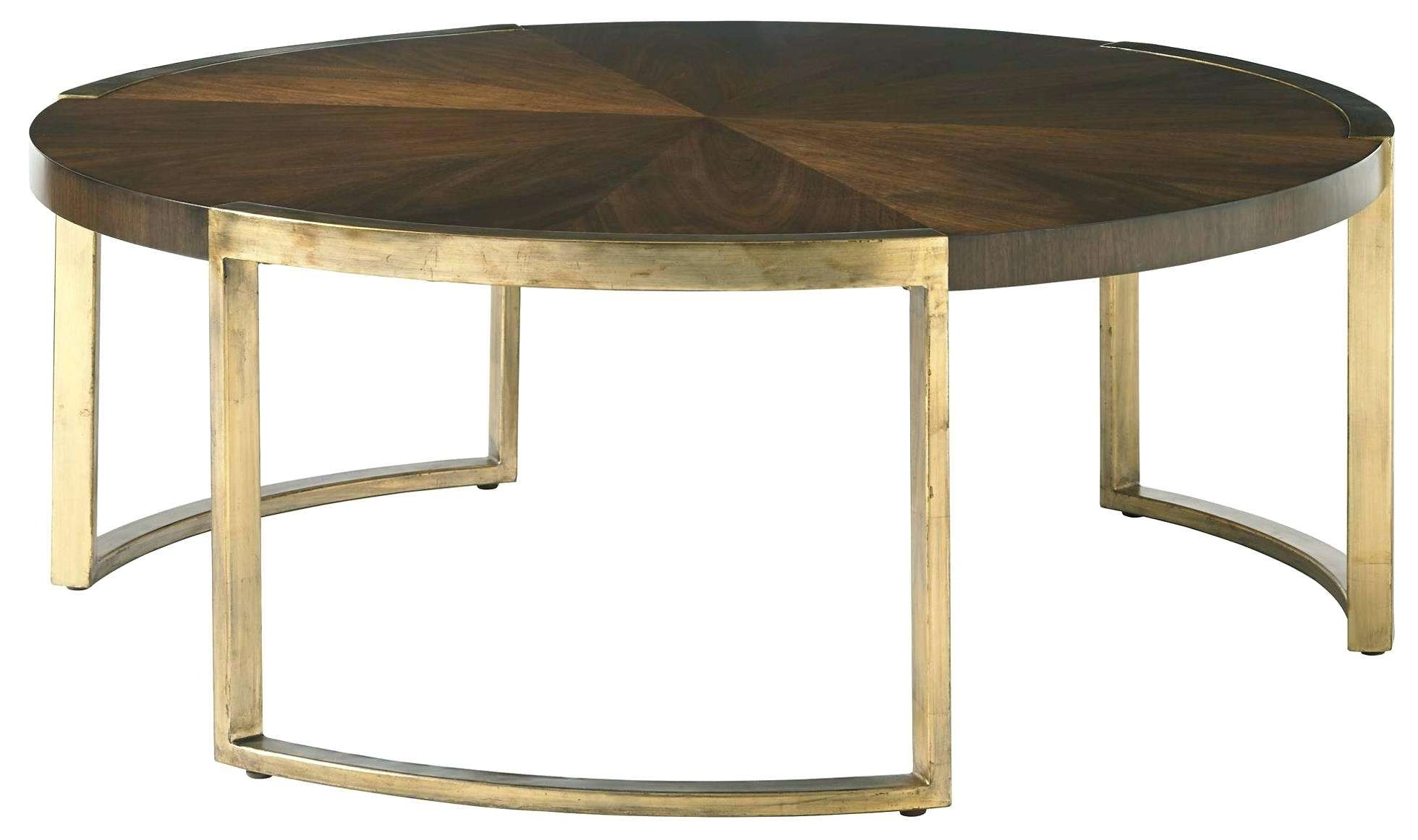 Most Recent Oval White Coffee Tables In Round White Coffee Tables – Fieldofscreams (View 6 of 20)