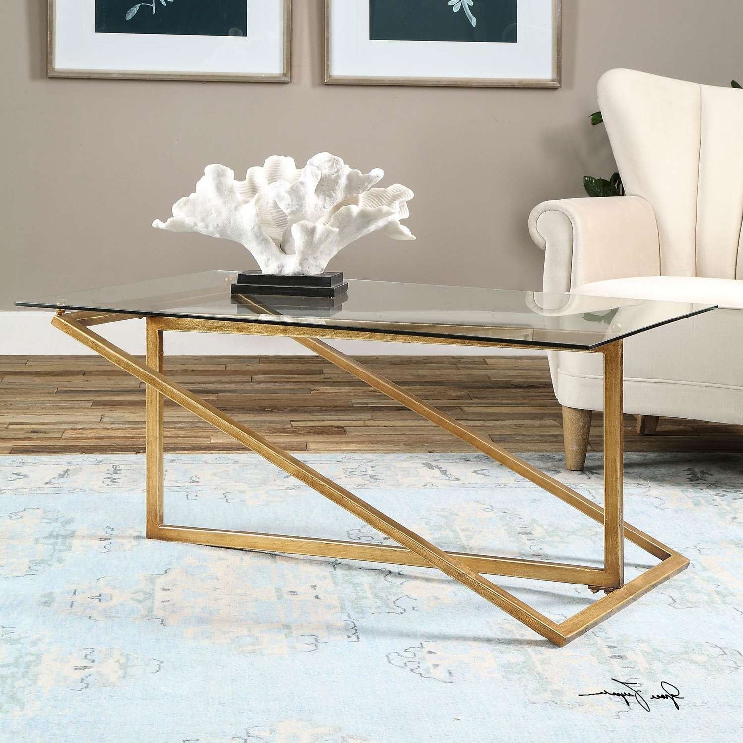 Most Recent Small Marble Coffee Tables Regarding Coffee Tables : Rose Gold And Marble Coffee Table Dining Glass Set (View 14 of 20)