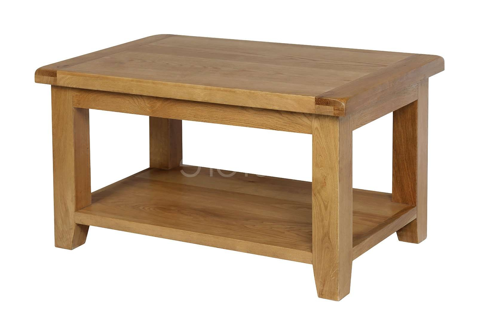 Most Recent Small Oak Coffee Tables With Regard To Small Coffee Table (View 9 of 20)