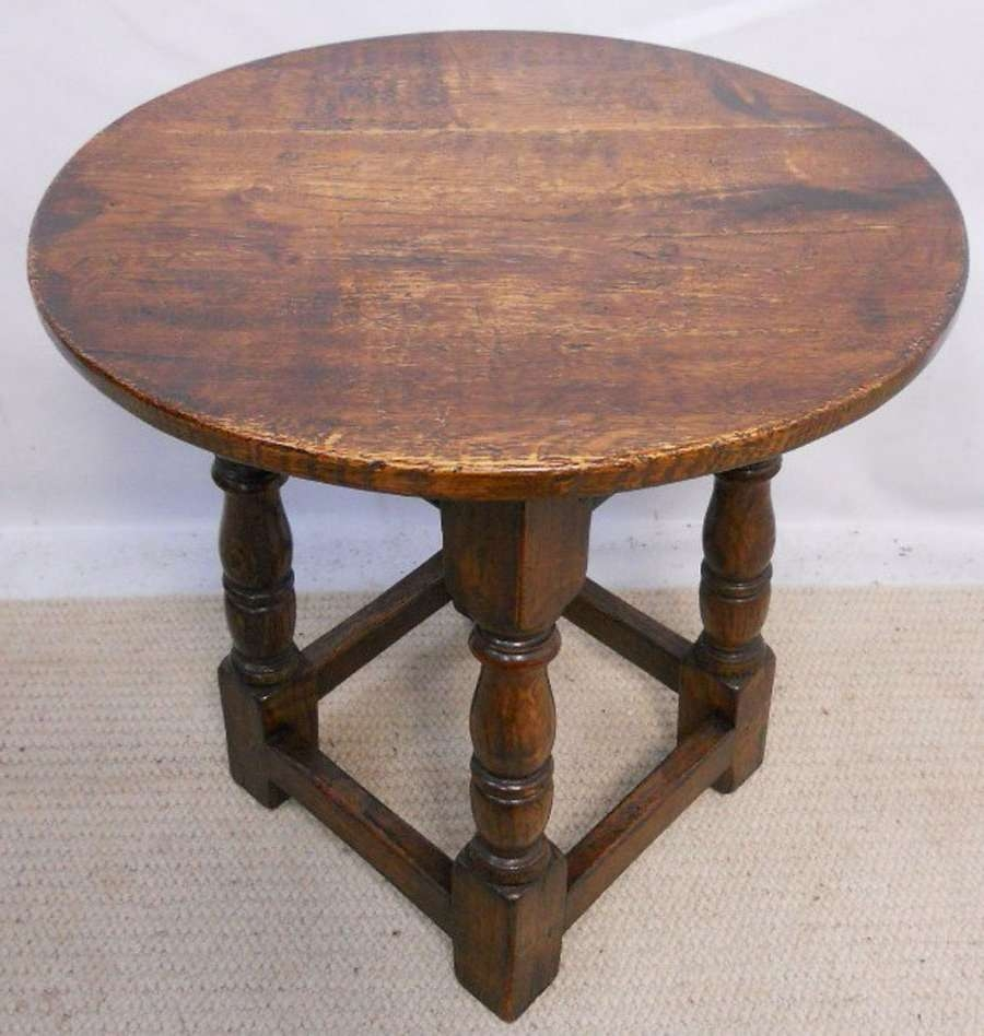 Most Recent Small Round Coffee Tables With Regard To Small Round Coffee Table Wood (View 5 of 20)