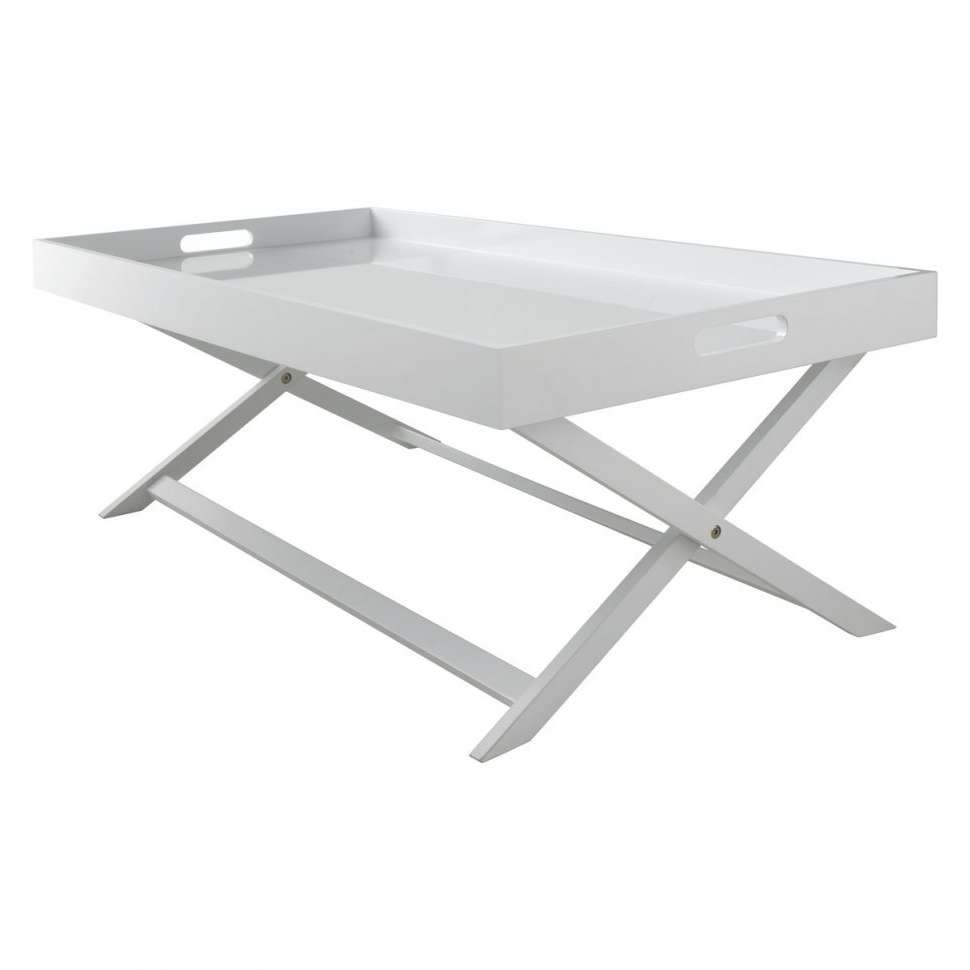 Most Recent Swing Up Coffee Tables Pertaining To Coffee Tables : Portable Coffee Tables Low Folding Table Rv Ikea (View 16 of 20)