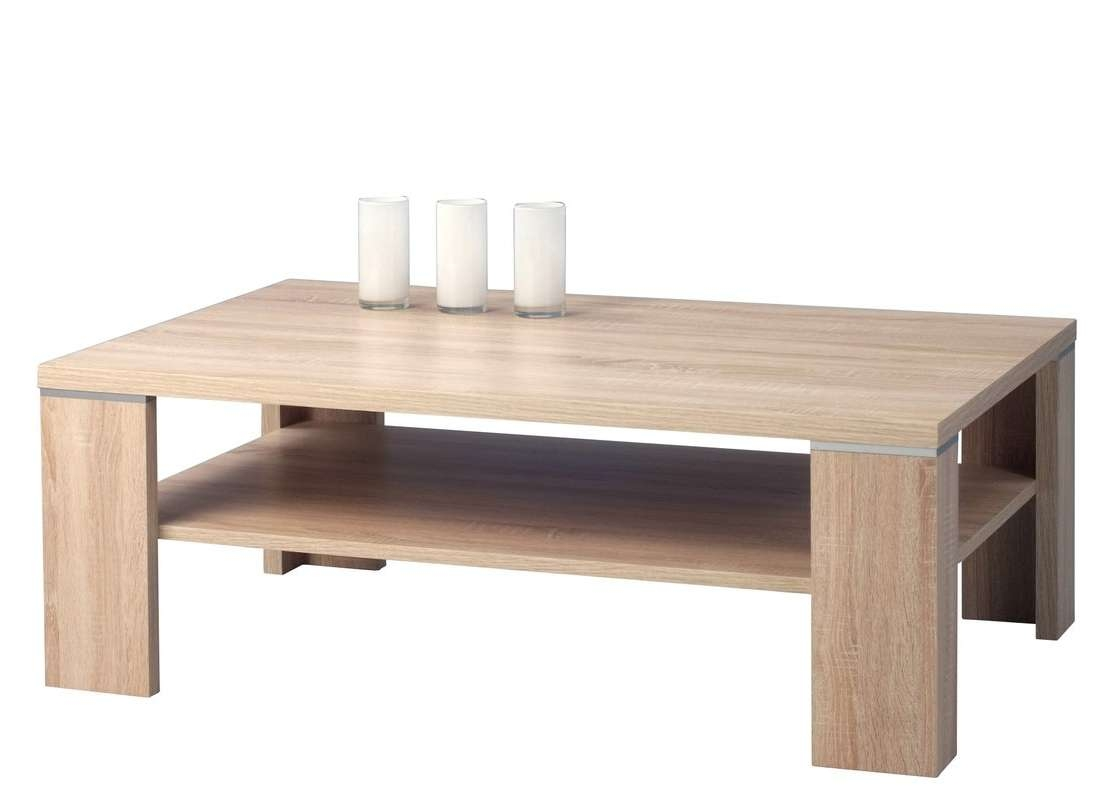 Most Recent Tokyo Coffee Tables Intended For Hometrends4You Tokyo Coffee Table & Reviews (View 9 of 20)