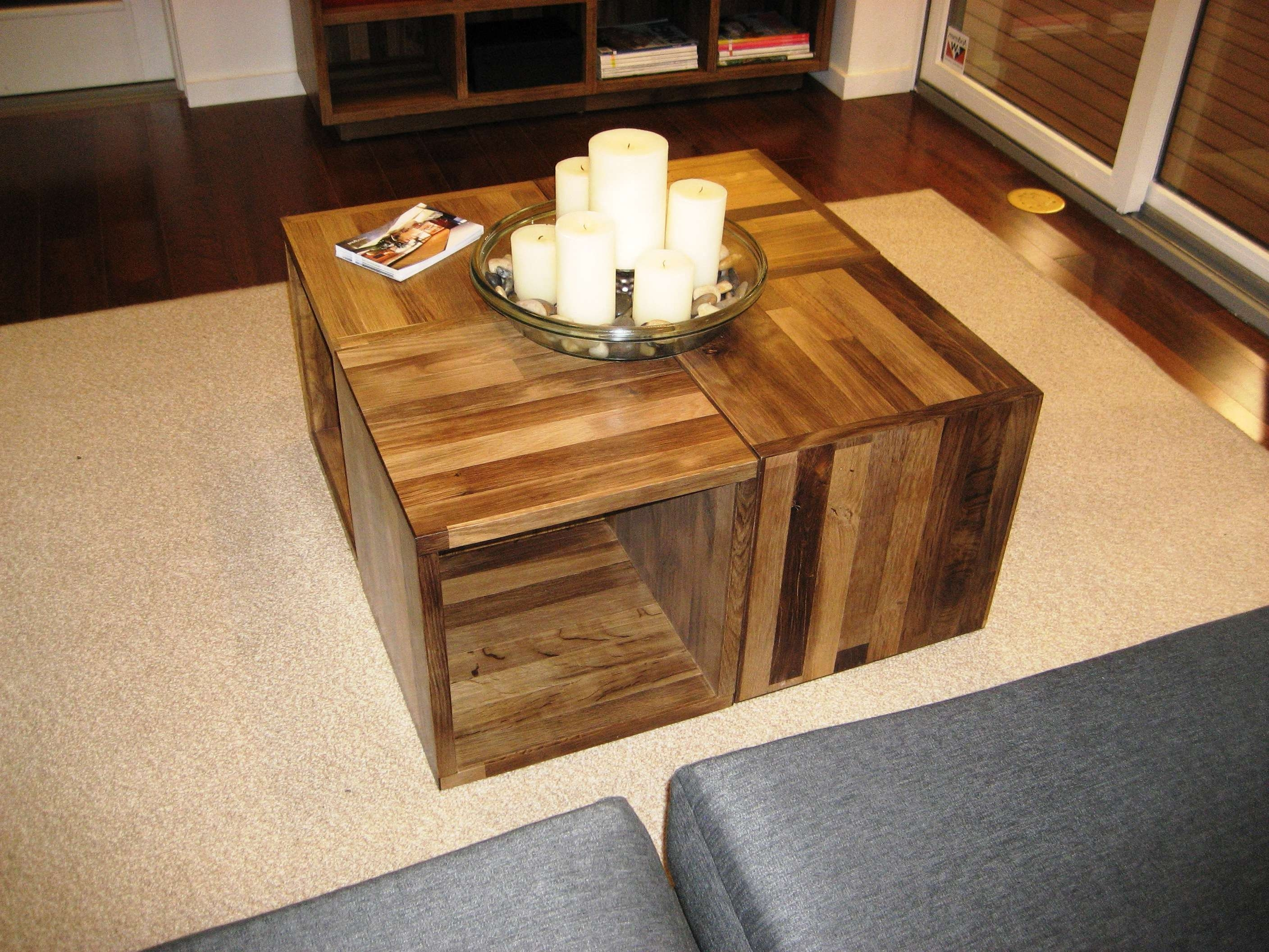 Most Recent Unusual Coffee Tables With Regard To Coffee Table : Marvelous Metal Coffee Table Unusual Coffee Tables (View 13 of 20)