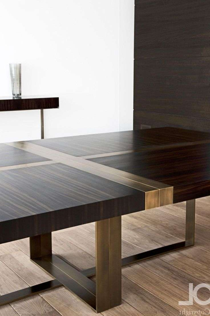 Most Recently Released Ava Coffee Tables Within Coffee Table : Ava Coffee Tables Arresting Ava Coffee Table (View 11 of 20)