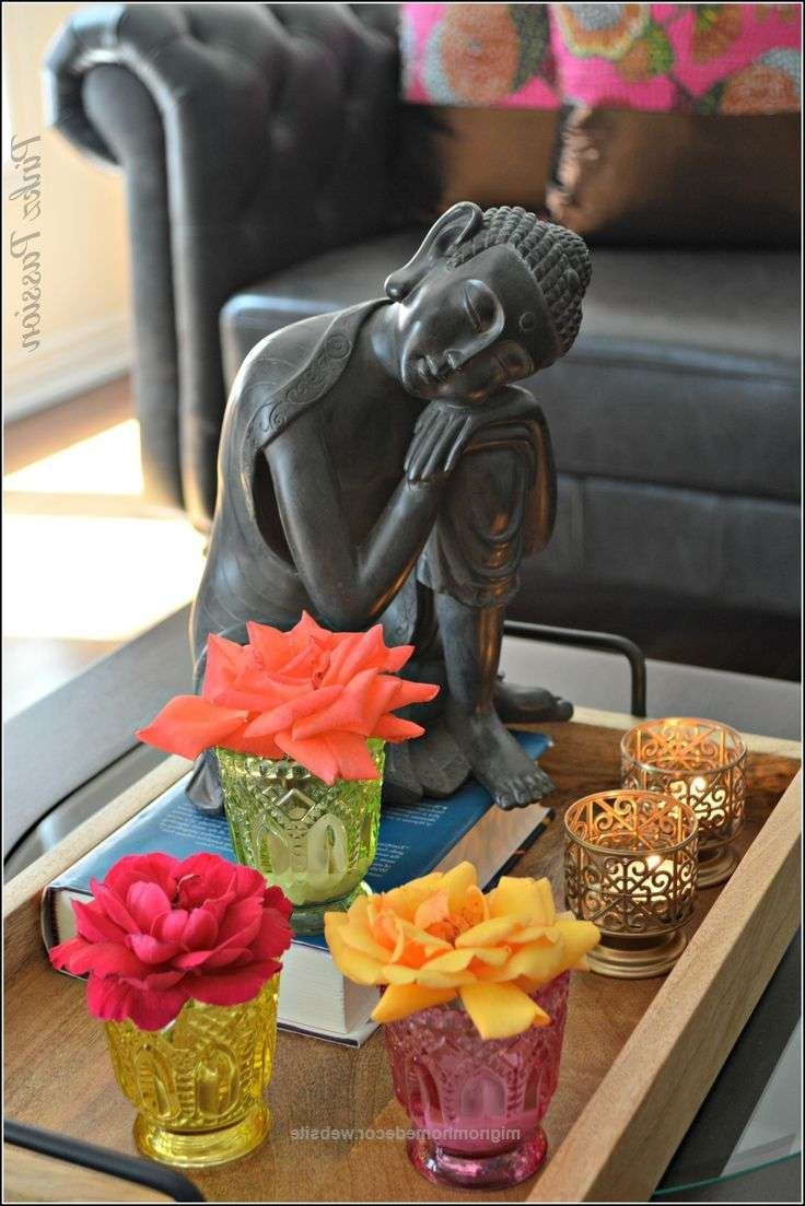 Most Recently Released Buddha Coffee Tables In Best 25+ Coffee Table India Ideas On Pinterest (View 16 of 20)