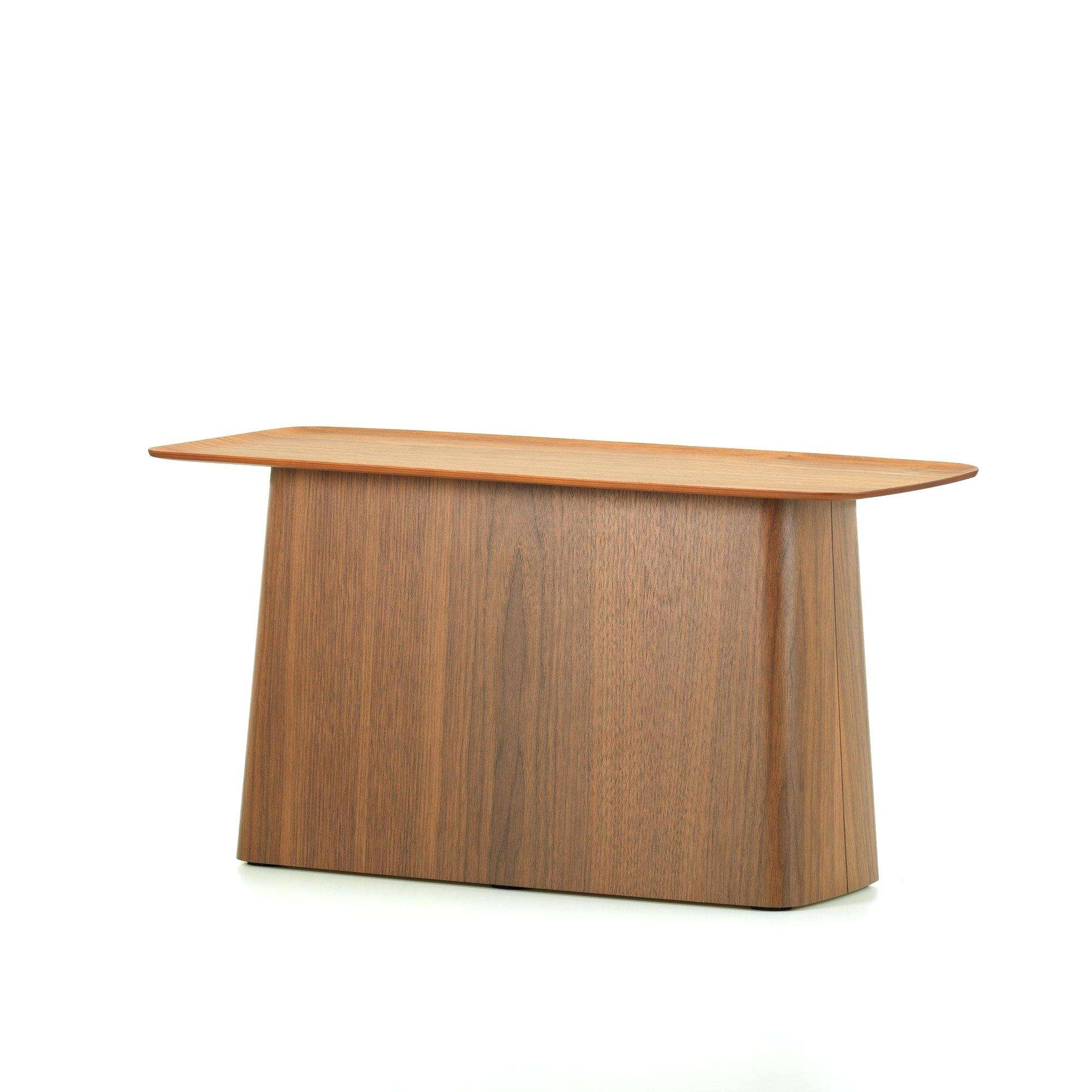 Most Recently Released Coffee Tables With Magazine Storage Throughout Side Table ~ Magazine Side Table Large Size Of Oak Rack And (View 16 of 20)